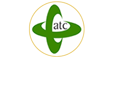 articulate technologies concept