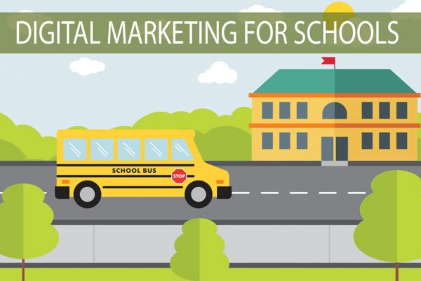 digital-marketing-for-schools-1024x621