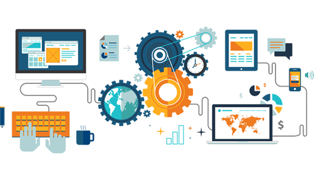Software Development Company in Lagos, Software Development Company in Nigeria, Software Company in Lagos, Articulate Technologies Concept